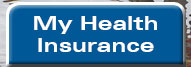 Information about your health insurance benefits.