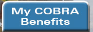 Information about your COBRA benefit.